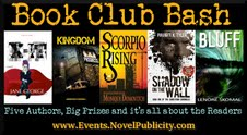 Book Club Bash