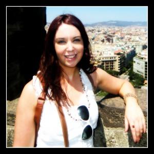 Emma Meade Author Pic