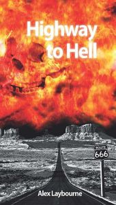 al-highway-to-hell