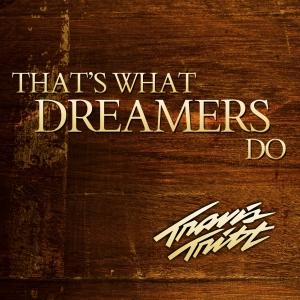 TT_Dreamers_1600x1600rgb