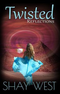 TwistedReflections_ebook1.1