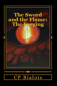SATF Book Cover Preview front