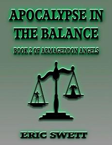 armageddon-angels-2-2-231x300