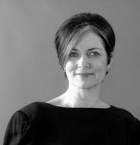 Lisa Author Photo