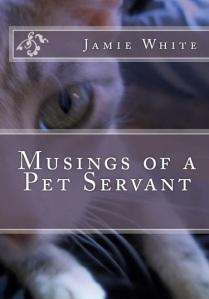Pet Servant Front