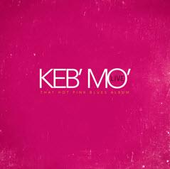 KM Cover